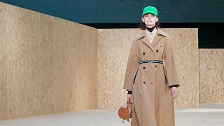 Lacoste | Fall Winter 2020/2021 | Full Show
