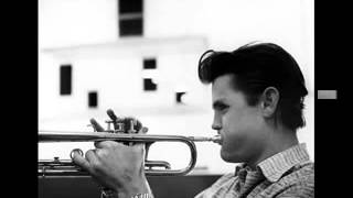 Chet Baker.  The Thrill Is Gone. Subtiulada en Español.