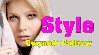 Gwyneth Paltrow Style Gwyneth Paltrow Fashion Cool Styles Looks