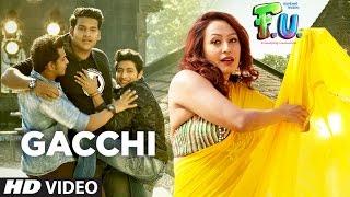 Gacchi  Salman Khan, Vishal Mishra