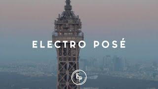 PNL   Au DD (Sellier Remix)