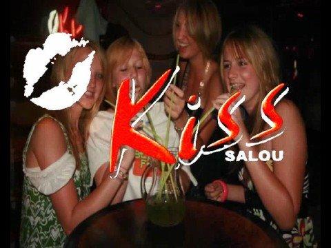 KISS Salou