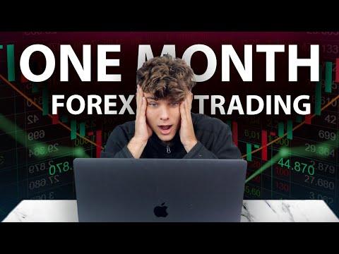 Как лучше зарабатывать на биткоинах