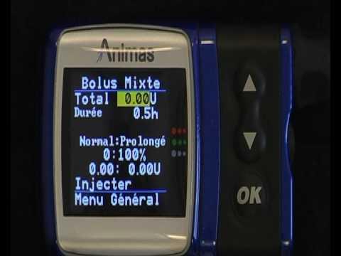 Alimentation Malysheva dans le diabète de type 2