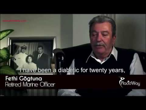 Metabolic Surgery Documentary