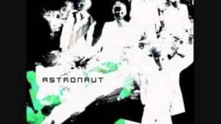 Finest Hour - Duran Duran in G Major.wmv