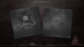 09 - Triple H - Mato Con Flow Ft. Marginalexx & Qron-x (Prod. x KozmoBeat)