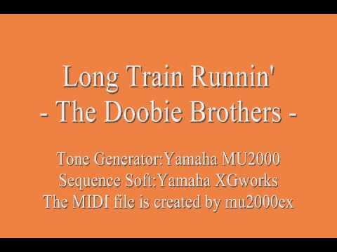download lagu mp3 mp4 Doobie Brothers Midi, download lagu Doobie Brothers Midi gratis, unduh video klip Doobie Brothers Midi