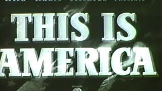 New Americans (1944)
