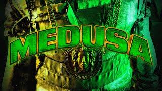 Descargar MP3 de Medusa Remix Alan Gomez