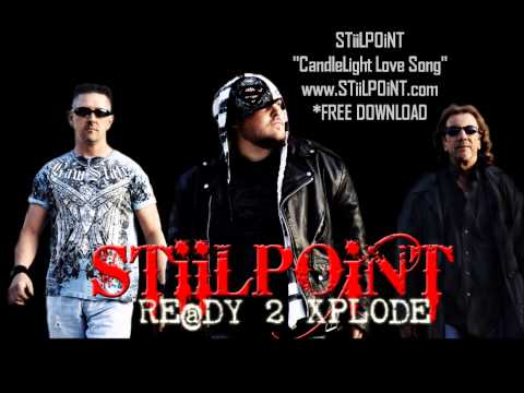 STiiLPOiNT: Ready 2 Xplode FULL ALBUM!