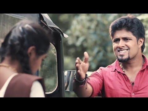 ഞാൻ കാരണമാണോ നിനക്ക് വയറ്റിലുണ്ടായത്  | New Released Malayalam Movies