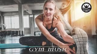 Мотивация динамика зашкаливает ★ Музыка для спорта 2019 ★ Best TRAP & RAP Workout Music 136