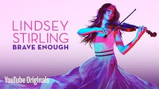 Descargar canciones de Lindsey Stirling MP3 gratis