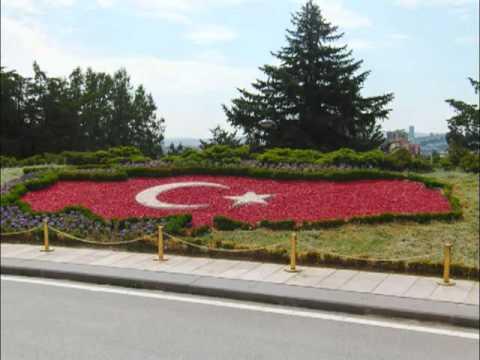 Işın Karaca - Yeni Turkiye klip izle