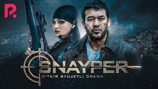 Snayper (tizer) | Снайпер (тизер)