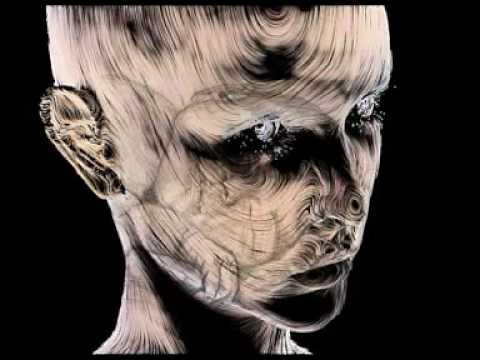 Kusumam - Erased Illusion (pt.1)