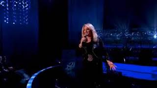 Bonnie  Tyler - Total eclipse of the heart - 2018