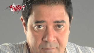 تحميل اغاني Sabrak Belah - photo - Medhat Saleh صبرك بالله - صور - مدحت صالح MP3