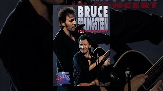 Bruce Springsteen: MTV Unplugged