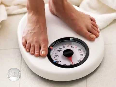 Cum să pierzi în greutate acasă