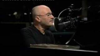Phil Collins - 'Against All Odds'