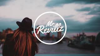 Ed Sheeran - Perfect (Robin Schulz Remix)