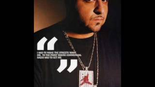 10 dj khaled fuck the other side feat trick daddy and dunkryda