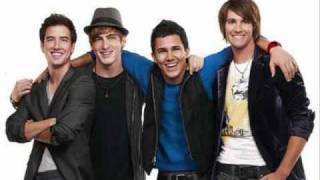 Big Time Rush Theme Song