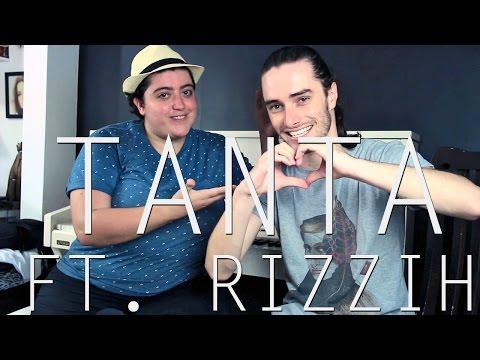 Música TANTA ft Rizzih