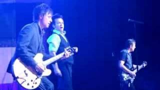 John Mellencamp New Song My Sweet Love Live Cincinnati OH