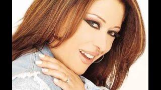 تحميل اغاني قــالـــوا - مارى سليمان   A'alo - Mary Soliman MP3