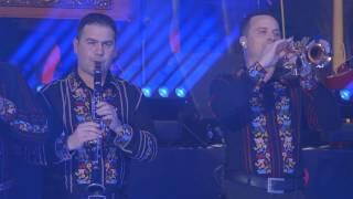 Valentin Uzun & Tharmis & Simrat - Cintec despre Bucovina