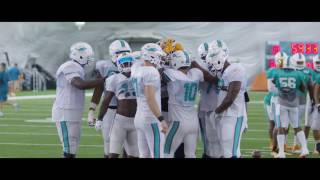 The Grind: Offensive Line
