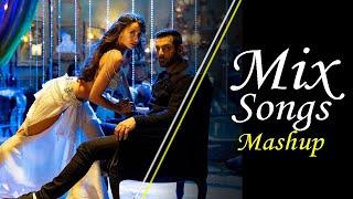 Top Hit Songs Mashup 2019   Hindi - English Mix Mashup Song   New Hit Songs Mashup 2019