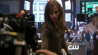 Beauty & the Beast - EPK - BTS
