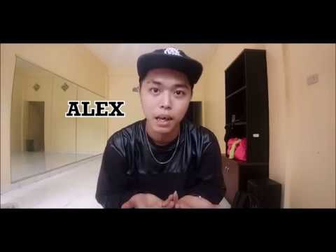 Alex lex INTRO