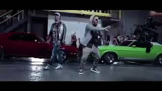 Wisin Y Yandel - Como Antes - Link De Descarga MP3