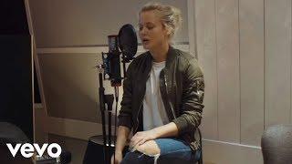 Zara Larsson - Lush Life (Acapella) (Vevo LIFT)