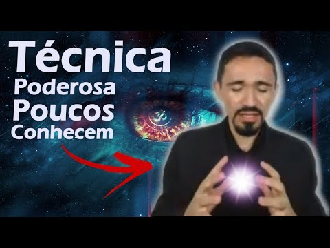 HOW TO AWAKEN THE MOST POWERFUL SPIRITUAL ENERGY OF THE UNIVERSE