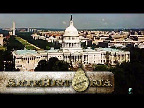 Documental El Capitolio