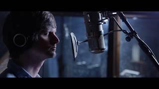 Maz - Dream Away (Official Music Video)