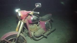 "Карьер ""Лазурный"" самолет, вагон, мотоциклы и т.д."