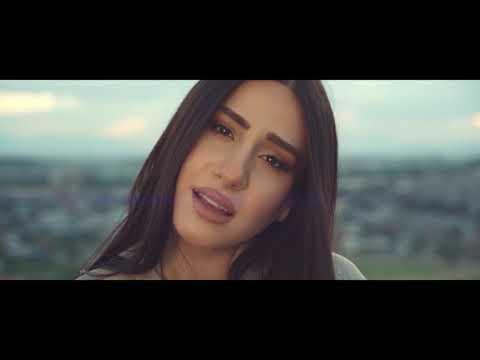 DJ Դավո & Տաթև Ասատրյան - Էլ ուր գնամ (Ռեմիքս)