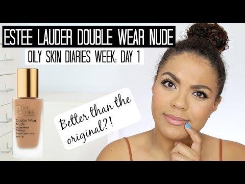 Double Wear Infinite Waterproof Eyeliner by Estée Lauder #10