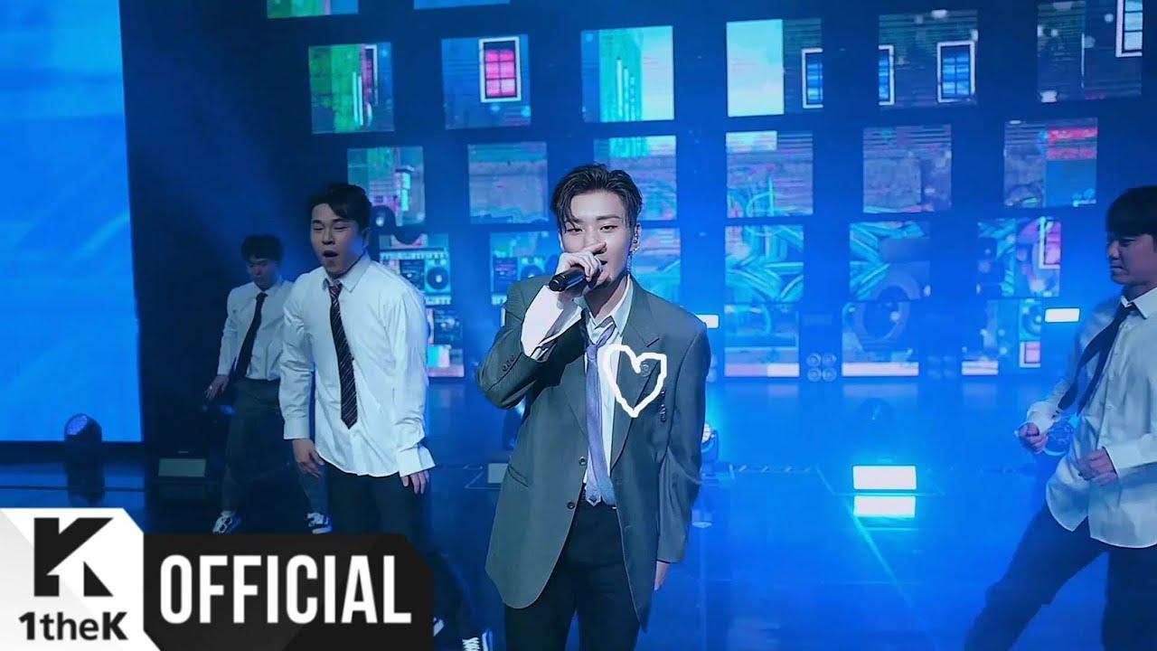 [Korea] MV : B.A.P - Annoying