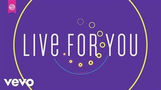 1GN - Live For You (Audio)