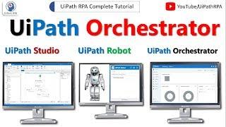 uipath orchestrator - मुफ्त ऑनलाइन वीडियो