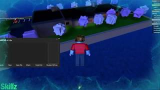 roblox synapse download