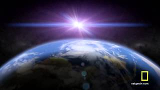 Earth and Extinction Documentary